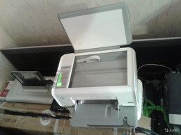 Принтеры и МФУ - HP Photosmart C3170 запчасти, 0