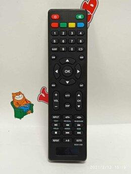 Пульты ДУ - RC01-V59 Akai пульт для телевизора LEA-19К39P,…, 0