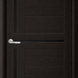 Межкомнатные двери - Дверные полотна , 0