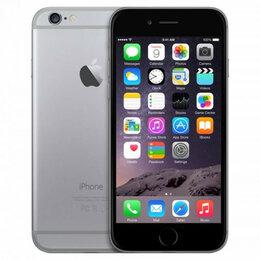Мобильные телефоны - Apple iPhone 6s 32gb (Space gray) Оригинал, 0