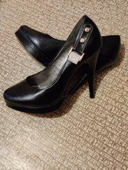 Туфли - Туфли 37 размер, 0