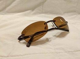Очки и аксессуары - Serengeti Altura. Новые очки., 0