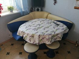 Мебель для кухни - кухонный уголок , 0