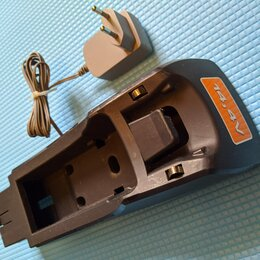 Аксессуары и запчасти - Блок питания ELECTROLUX Ergorapido SSA-6P-20 EU 200020, 0