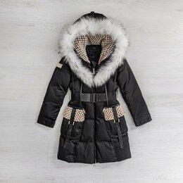Куртки - Куртка Elisabetta Franchi, 0
