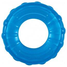 Игрушки  - Petstages ORKA Tire  Игрушка-кольцо для собак…, 0