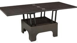 Столы и столики - Стол журнально-обеденный, 0