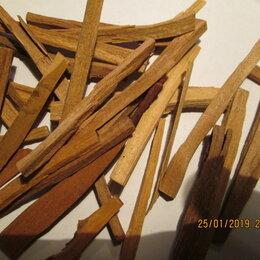 Ароматерапия - благовоние дерево сандал, 0