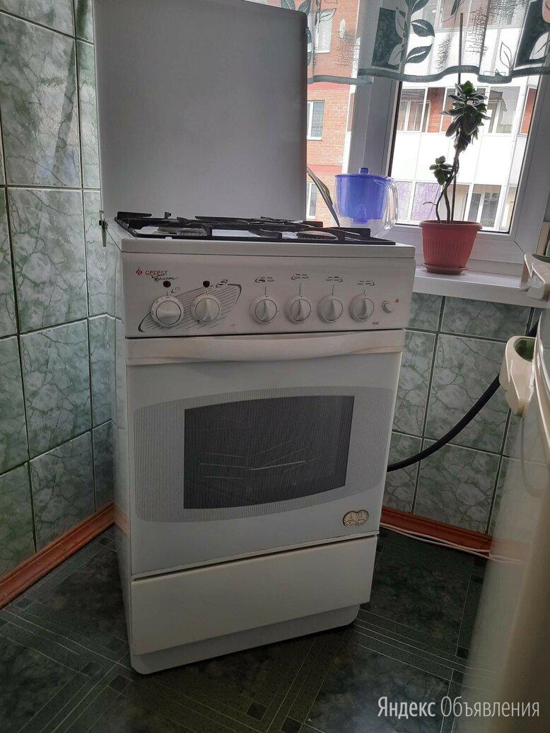 Газовая плита GEFEST по цене 8000₽ - Плиты и варочные панели, фото 0
