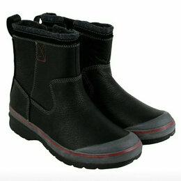 Ботинки - Clarks 48 РАЗМЕР 32 САНТИМЕТРА ПО СТЕЛЬКЕ Мужская обувь больших размеров, 0