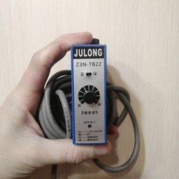 Аксессуары и запчасти - Фотоэлектрический датчик Z3N-TB22 ТОРГ, 0