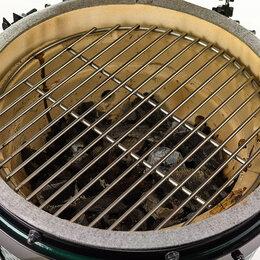 Решетки - Решетка для тандыра/Решетка для гриля/Решетка для мангала / Решетка для барбекю, 0