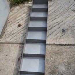 Стеллажи и этажерки - Полка для стеллажа 2 шт., 0