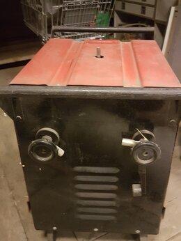 Сварочные аппараты - сварочный трансформатор, 0