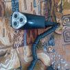 Электробритва по цене 1000₽ - Электробритвы мужские, фото 1