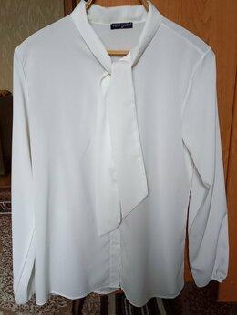 Блузки и кофточки - Блузки женские, 0