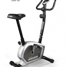 Велотренажеры - Велотренажер Rapid SLF, 0