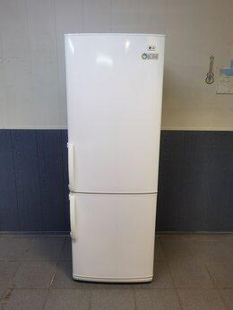 Холодильники - Холодильник LG. Гарантия. Доставка, 0