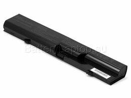 Аксессуары и запчасти для ноутбуков - Аккумулятор для ноутбука HP 620, 625, PH06, 0