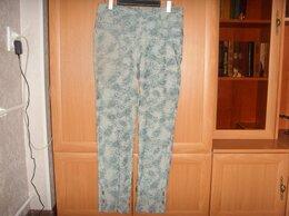 Брюки - Новые брюки (Турция), 0