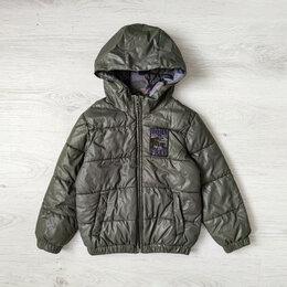 Куртки и пуховики - Куртка United Colors of Benetton, 0