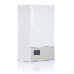 Отопительные котлы - Электрический котел для отопления настенный Ferroli LEB 12.0, 0