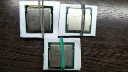 Процессоры (CPU) - сокет 1155 Celeron G530 G540 2 ядра 2,4 ггц, 2…, 0