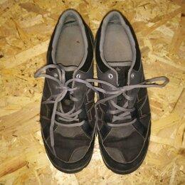 Кроссовки и кеды - Обувь мужская , 0