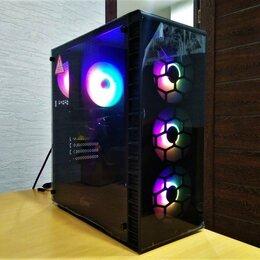 Настольные компьютеры - Игровой Системный Блок Core i5 4590…, 0