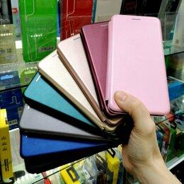 Чехлы - Книжки на Samsung Galaxy A12, 0
