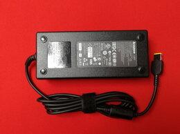 Блоки питания - 011294 Блок питания для ноутбуков Lenovo 20V…, 0