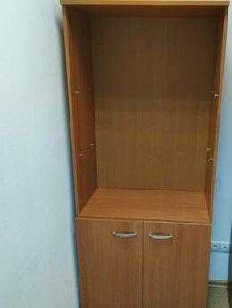 Шкафы, стенки, гарнитуры - Шкаф для одежды, Блюз-М, фабрика Заречье, 0