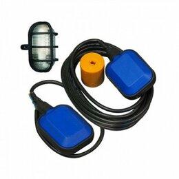 Аварийные светильники - Блок аварийной сигнализации «Топас», 0