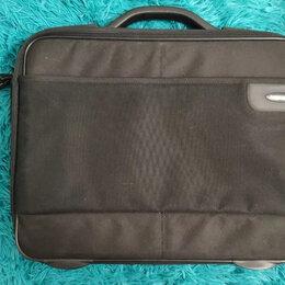 Портфели - Кейс (сумка) Samsonite, 0