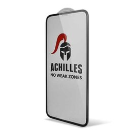 Защитные пленки и стекла - Защитное стекло для iPhone XS Max Achilles 5D…, 0