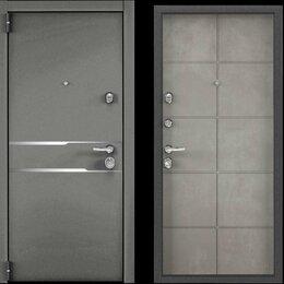 Входные двери - Входная дверь Super Omega 100, 0