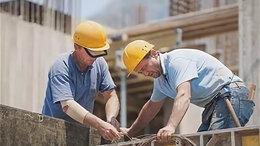 Архитектура, строительство и ремонт - Строительство и ремонт в Сочи , 0