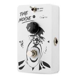 """Процессоры и педали эффектов - Педаль эффектов Caline CP-39 """"The Noise Gate"""", 0"""