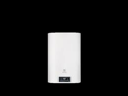Водонагреватели - ELECTROLUX Электрический водонагреватель…, 0