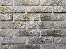 Облицовочный камень - Декоративный камень , 0
