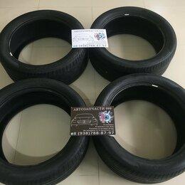 Шины, диски и комплектующие - Резина R21   295/40/21На GL ML G Сayenne, 0