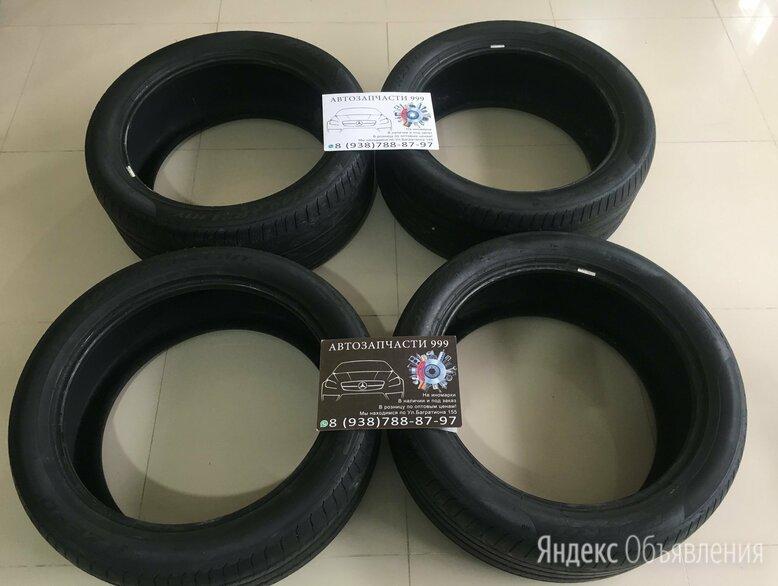 Резина R21   295/40/21На GL ML G Сayenne по цене 11500₽ - Шины, диски и комплектующие, фото 0