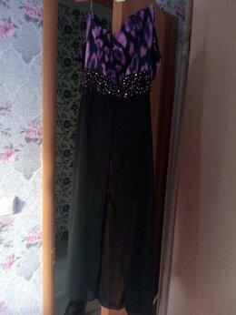 Платья - платья, 0