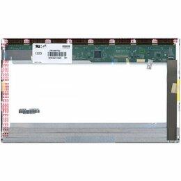 "Ноутбуки - Матрица 15.6"" 40pin FullHD TN матовая, 0"