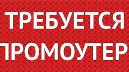 Промоутер - Промоутер, 0