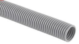 Водопроводные трубы и фитинги - Труба пвх IEK 63 MM, 0