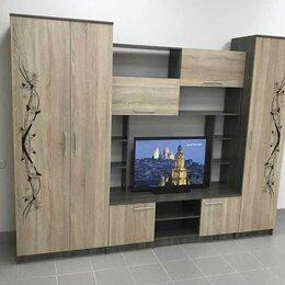 Шкафы, стенки, гарнитуры - Стенка Венера, 0