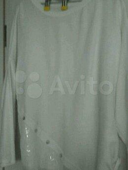 Блузки и кофточки - Блуза летняя, 0