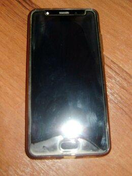 Мобильные телефоны - Телефон Wiko U Feel Prime, 0