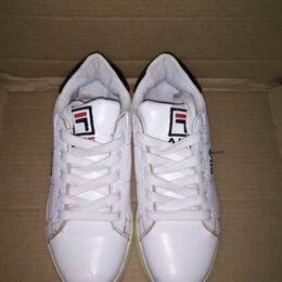 Кроссовки и кеды - Обувь для девочки, 0